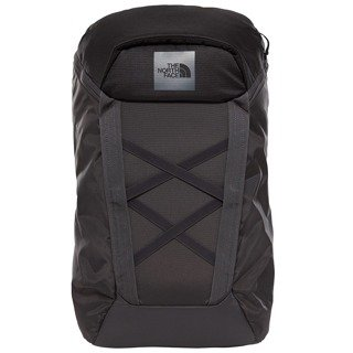 Plecak The North Face Instigator 28l