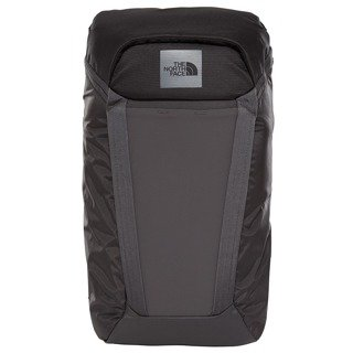 Plecak The North Face Instigator 32l