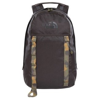 Plecak The North Face Lineage Pack 20l