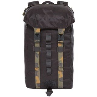 Plecak The North Face Lineage Ruck 23l
