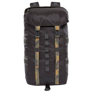Plecak The North Face Lineage Ruck 37l