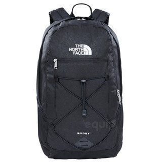 Plecak The North Face Rodey