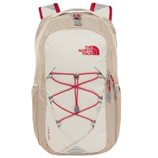 Plecak The North Face Wms Jester
