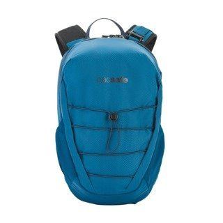 56a3578888ef3 Plecak antykradzieżowy Pacsafe Venturesafe X12 - Blue Steel Pacsafe