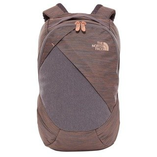 Plecak damski The North Face W Electra