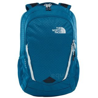 Plecak damski The North Face W Vault