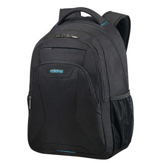 Plecak na laptopa American Tourister At Work 17,3