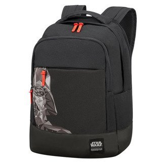 Plecak na laptopa American Tourister Star Wars Grab'n'go