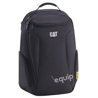 Plecak na laptopa Caterpillar Backpack Advanced