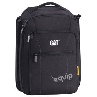 Plecak na laptopa Caterpillar Business Backpack