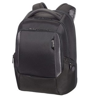 Plecak na laptopa Samsonite Cityscape Tech 15,6 EXP