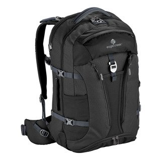 Plecak podróżny Eagle Creek Global Companion 40 l