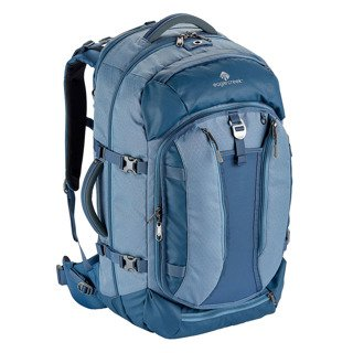 Plecak podróżny Eagle Creek Global Companion 65 l