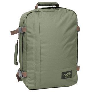 18293e2b02aa4 Plecaki turystyczne - sklep internetowy Equip.pl #7