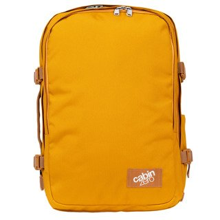 f81037d093277 Plecak torba podręczna CabinZero Classic Pro 32l CabinZero