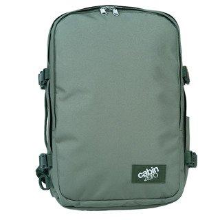 ac941db214eca Plecak torba podręczna CabinZero Classic Pro 32l Nowość CabinZero