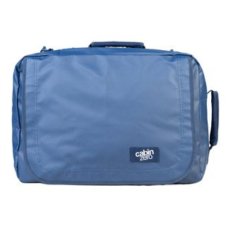 d6830f5c0b6d2 Plecak torba podręczna CabinZero Urban 42 NE CabinZero