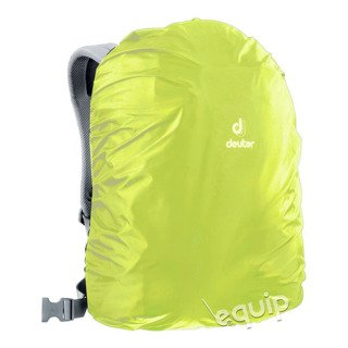 Pokrowiec Deuter Raincover Square