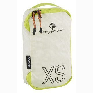 Pokrowiec na odzież Eagle Creek Pack It Specter Tech Cube XS