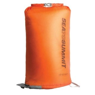 Pompka Sea to Summit Air Stream Pump Sack