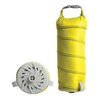 Pompka Sea to Summit Jet Stream Pump Sack