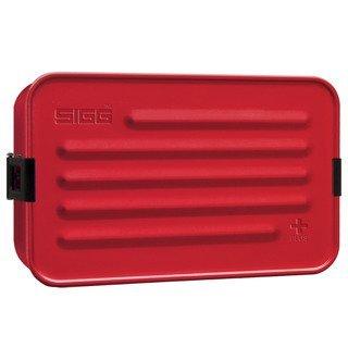 9057a25d22ad4 Pudełko na jedzenie Sigg Metal Food Box L