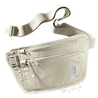 Saszetka Deuter Security Money Belt I