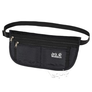 Saszetka Jack Wolfskin Document Belt De Luxe