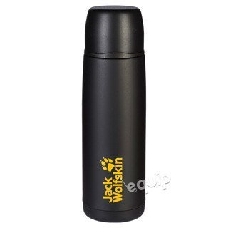 Termos Jack Wolfskin Bottle Grip 0,9 l