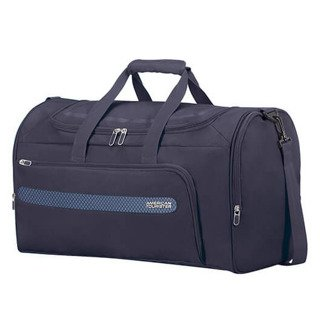 Torba American Tourister Airbeat Duffle