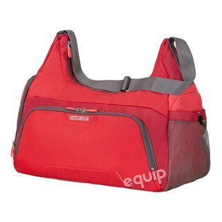 Torba American Tourister Road Quest Gymbag