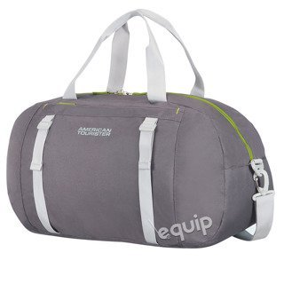 Torba American Tourister Road Quest Live Duffle