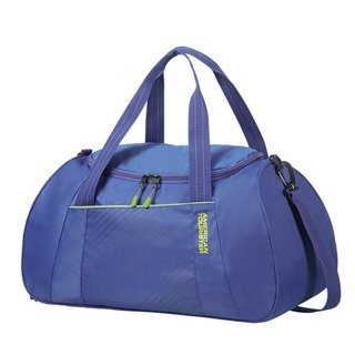 Torba American Tourister Urban Groove Sportive Duffle