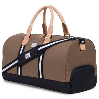 Torba Herschel Novel Duffle