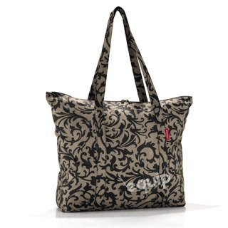 Torba Reisenthel Travelshopper