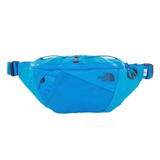 Torba biodrowa The North Face Lumbnical L
