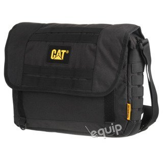 Torba na laptopa Caterpillar Combat