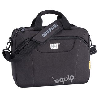 Torba na laptopa Caterpillar Laptop Messenger