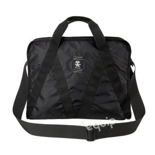 Torba na laptopa Crumpler Light Delight