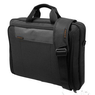 Torba na laptopa Everki Advance 16""
