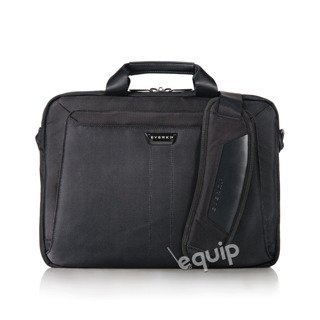 Torba na laptopa Everki Lunar 15,6""