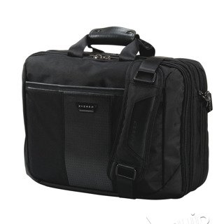 Torba na laptopa Everki Versa 17,3""