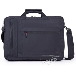 Torba na laptopa Hedgren Excess