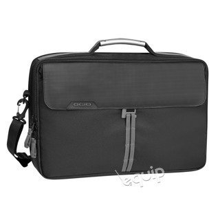 Torba na laptopa Ogio Circuit Top Zip