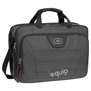 Torba na laptopa Ogio Renegade Top Zip
