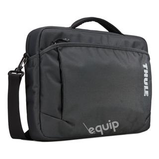 5e76e400fb520 Torby i teczki biznesowe: na podróż i do pracy | sklep online Equip #2