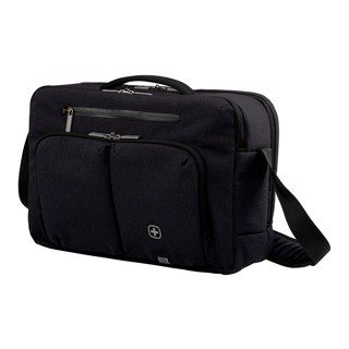 Torba na laptopa Wenger CitySteam