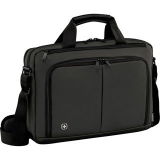 Torba na laptopa Wenger Source 16