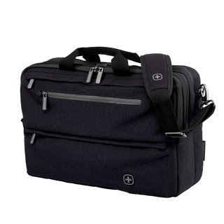 Torba na laptopa Wenger Windbridge