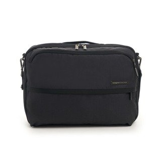 Torba na laptopa plecak Hedgren Focal - dark grey
